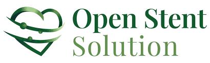Logo Open Stent Solution